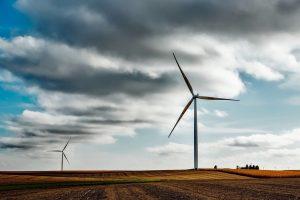 De voor- en nadelen van windenergie