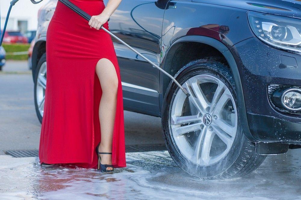 Een goed onderhoud voor je auto