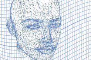 Hoe kunst en technologie gezichten van doden reconstrueren op basis van overblijfselen