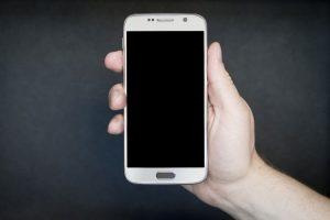Kwalitatieve telefoon tegen een scherpe prijs