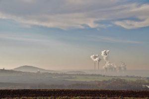 Onzichtbare vervuiling een ondergeschoven gevaar voor flora en fauna