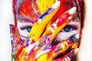 Waarom de vraag naar creatievelingen in het bedrijfsleven toeneemt