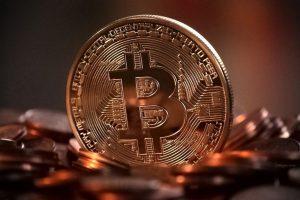 De vele voordelen van de bitcoin
