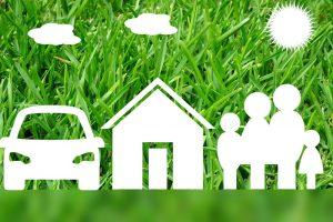 Wat dekt een familiale verzekering en wat is het