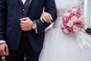 Geen stress voor het organiseren van jouw huwelijksdag met deze tips
