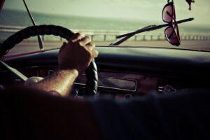 De 1ste stap om je rijbewijs B te behalen