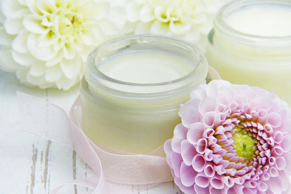 Verzorg je huid zonder gevaar voor irritatie