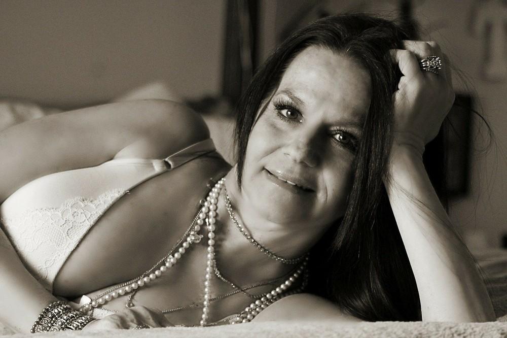 Feiten & fabels over lingeri