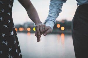 Tips en tricks voor het uitzoeken van een verlovingsring