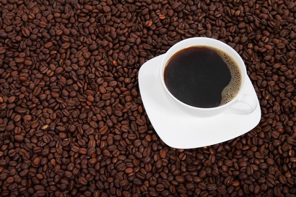 Zoveel momenten om te genieten van een kopje koffi